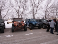 2016-Jeepers-for-Vets-IMG_4221