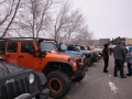 2016-Jeepers-for-Vets-IMG_4224
