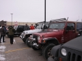 2016-Jeepers-for-Vets-IMG_4226