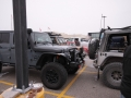 2016-Jeepers-for-Vets-IMG_4229