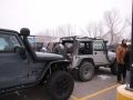 2016-Jeepers-for-Vets-IMG_4230