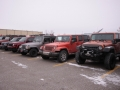 2016-Jeepers-for-Vets-IMG_4233