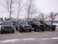 2016-Jeepers-for-Vets-IMG_4234