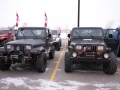 2016-Jeepers-for-Vets-IMG_4239