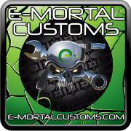 E-mortal Customs
