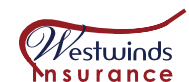 Westwinds Insurance