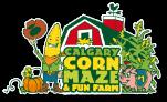 sponsor-calgary-corn-maze